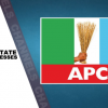 APC congresses hold with some hitches