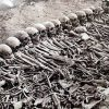 Analysis | A Diary Of The Genocide In Nigeria – Compiled By Prof Herbert Ekwe-Ekwe
