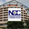 Nigeria Internet users decrease in June – NCC