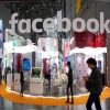 British Watchdog Refers Facebook To Irish Data Body