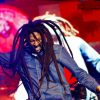 Get Up, Stand Up! UNESCO Declares Reggae A Global Cultural Treasure