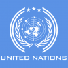 UN, Nigeria Mobilise Firms For North East's Fund