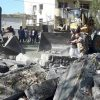 Suicide Bomber Kills At Least Three In Southeast Iran – Deputy Governor