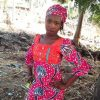 Nigerians Living In The U.S. Ask Buhari To Urgently Rescue Leah Sharibu From Boko Haram