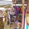 As Peace Returns To The Boko Haram Troubled Gwoza, UN Agency Reopens Community Marketby
