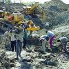 FG Advises Miners To Get Mineral Titles