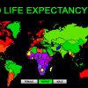 WHO: Uneven Access To Health Services Drives Life Expectancy Gaps