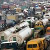 Despite Teekay Tanker's Optimism, Things Not Rosy For Tanker Owners