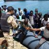 UN Assists 285 Stranded Migrants, Including 158 Nigerians To Return Home