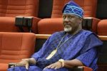 Video: I'll Continue To Beat My Political Wife Adeyemi ― Dino Melaye