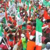 Opinion | Labour Movement And CSOs Must Act To Save The Nigerian Working Class