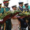 Armed Forces Remembrance Day: Atiku Extols the Sacrifices of Military Personnel